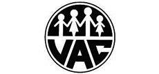 V.A.C. Employees FCU powered by GrooveCar